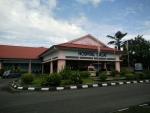 Hospital Dalat