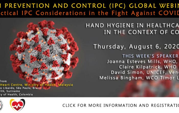 IPC Global Webinar-06aug2020