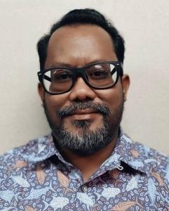 Dr.Azlee Bin Ayub